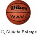 Wilson Wave™ Ball