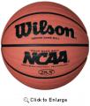 Wilson NCAA Wave™ Ball