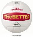 The Setter Ball
