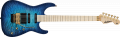 Jackson PC1™ Phil Collen- Made in USA