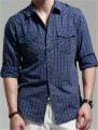 Shirt 68L00160BU
