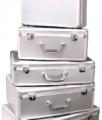 Bristol's Alumex Cases