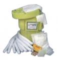 Spill Response Kits, UniSorb