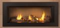 Fireplace Valor