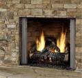 Fireplace Inserts Carolina