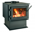 Stoves WS18