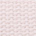 Natural Heavyweight Cotton Webbing