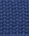 Navy Heavyweight Cotton Webbing