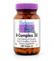 B-Complex 50 Vcaps