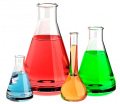 Laboratory Chemical Supplies