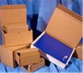 Box B040448