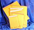 Envelopes EBS0610