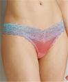 Thongs Claire Pettibone