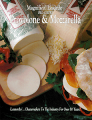 100% Pure, Bel Capri, Delicious Losurdo® Mozzarella (Pizza Cheese)