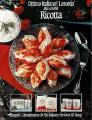 Losurdo® 100% Pure, Bel Capri, Delicious Ricotta Cheese