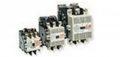 Motor Controls MS-N/MS-K Series