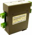 RdcARMC – Dual 0-20 mA Receiver to Modbus Converter