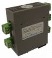 RdcRM - Isolated RS-485 Ring Master