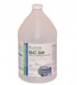 Window Cleaner GC55