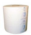 Paper Towels 792