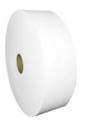 Toilet Paper 172
