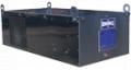 Birdwell Product Line Model BAR13-OD11-(H)