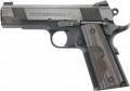21st Century Commander Pistol