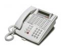 Phone 34D