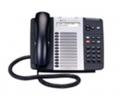 IP Phone Mitel 5212