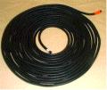 Polygraph Tubing Kit