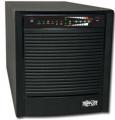 Battery 3000 VA