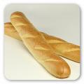 French Baguette & Yardstick