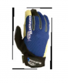 Release Glove Aftco