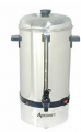 Coffee Percolator Stainless Steel