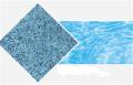 Swimming pools tiles