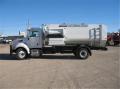 Peterbilt W/ Roto-Mix 620-16 Truck