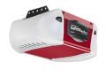 Garage Door Opener, LiftMaster 3585