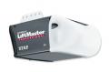 Chain Drive Garage Door Opener, LiftMaster® 3255