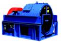 Horizontal Dryers M-8/M-10