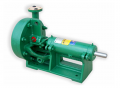 Centrifugal Pumps Mission 1180 Type S