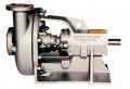 Centrifugal Pumps Sandmaster