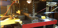 Stamping, laser cutting, tool and die, robotic welding