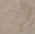 Ceramic Tile Serengeti