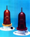 Marine Lantern LBEA-85/P
