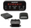 Radar detectors, car stereo, auto detailing
