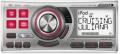 Marine radios, car audio, auto detailing,