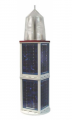 Solar Systems FA-249801HR