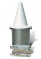 Radar Equipment Zone 2