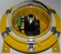 LED Lanterns FA-165EX