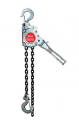 Lever Hoist PM Ratchet